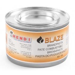 Hendi brandpasta Blaze 72 stuks
